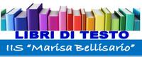 adozioni libri di testo