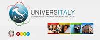 mondo università